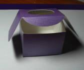 Cupcake Box 3A WEB