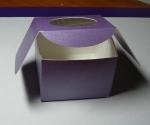 Cupcake Box 3A