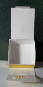 TIny gift box C